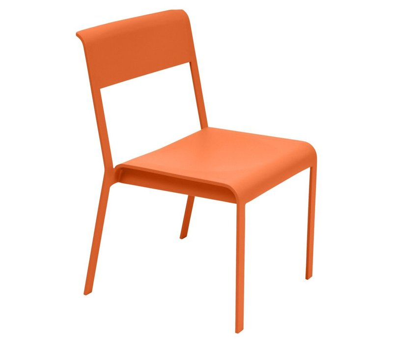 BELLEVIE STACKING DINING CHAIR