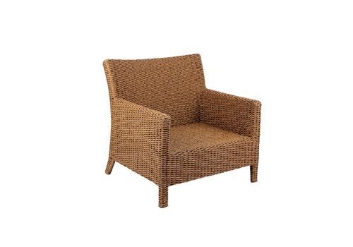 ROYAL BOTANIA ABONDO 77 RELAX CHAIR - OPTIONAL SEAT CUSHION SOLD SEPARATELY