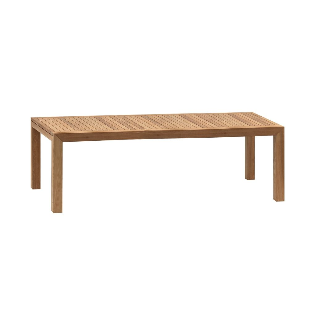 kolo collection dining tables kolo collection