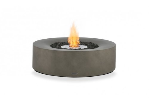 KOVE BIOETHANOL FIRE ELEMENT IN NATURAL COLOR