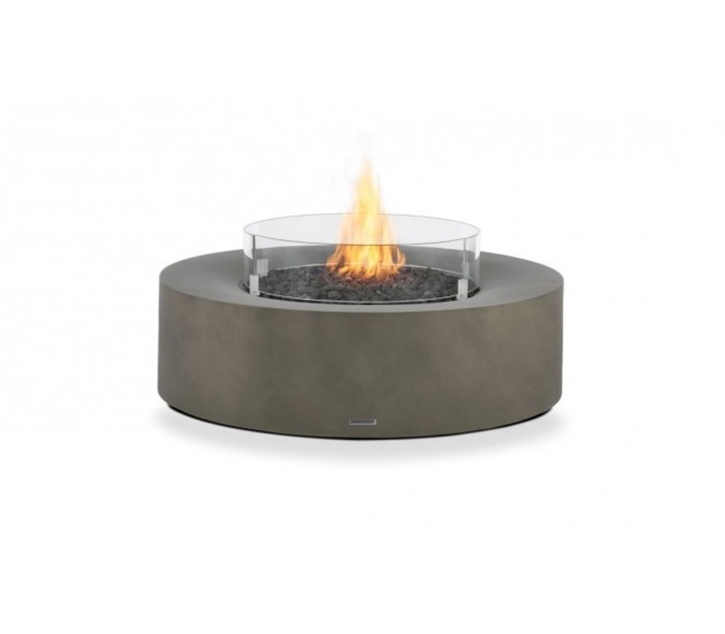 KOVE LP/NG FIRE ELEMENT IN NATURAL COLOR
