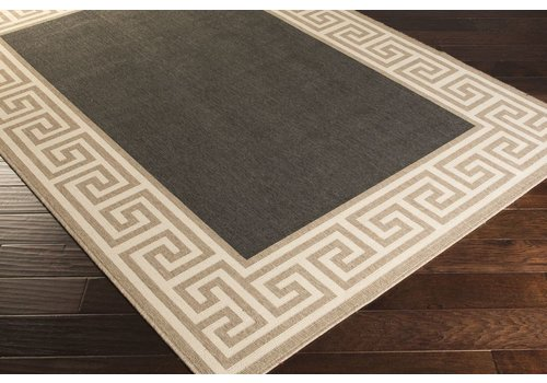 ALFRESCO 8x11 OUTDOOR RUG