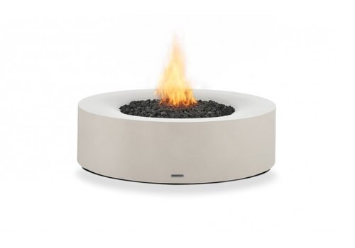KOVE LP/NG FIRE ELEMENT IN BONE COLOR