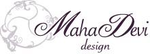 Maha Devi Designs