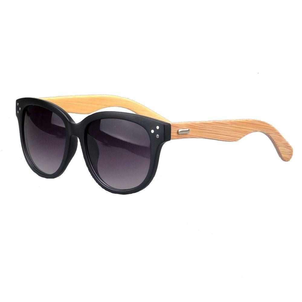 Eco Sunglasses, Mallee
