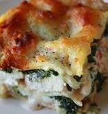 White Lasagna (4)