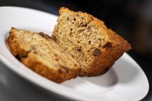 Banana Bread (4)
