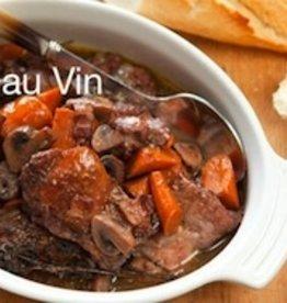 Coq au Vin (1)