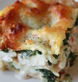 White Lasagna (2)