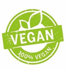 Vegan Variety Package (Serves 2)