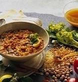 Moroccan Chicken Tagine (2)