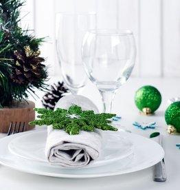 Festive Dinner Side Dishes (Serves Four)