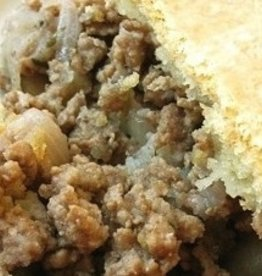 Tourtiere Pie (2)