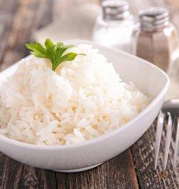 Basmati Rice (4)