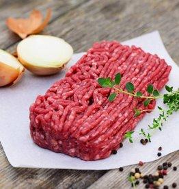 Beretta Farms Organic Lean Ground Beef
