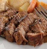 Pot Roast (4)