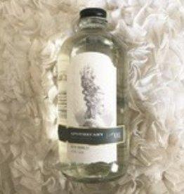 Apothecary Bubble Bath Lavender  (473 ml)