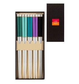 Chopstick-(set 5)