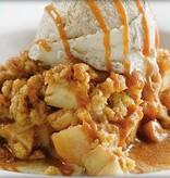 Sunday Dinner -  Serves  (4)