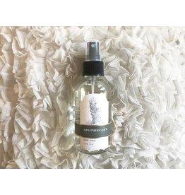 Room & Linen Spray Vintage Peony