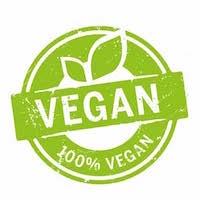 Vegan Variety Package (Serves 1)