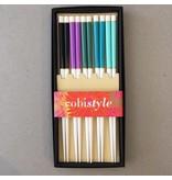 Chopstick (set 5)