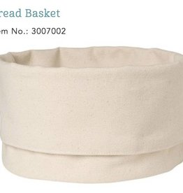 Bread Basket Natural