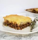 Shepherd's Pie (4)