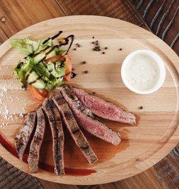 Flank Steak (2)