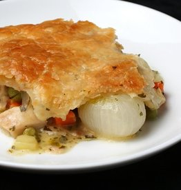 Chicken Pot Pie (4)