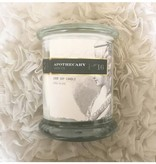 Apothecary Candle Noble Fig / 270 g/ 50 hour