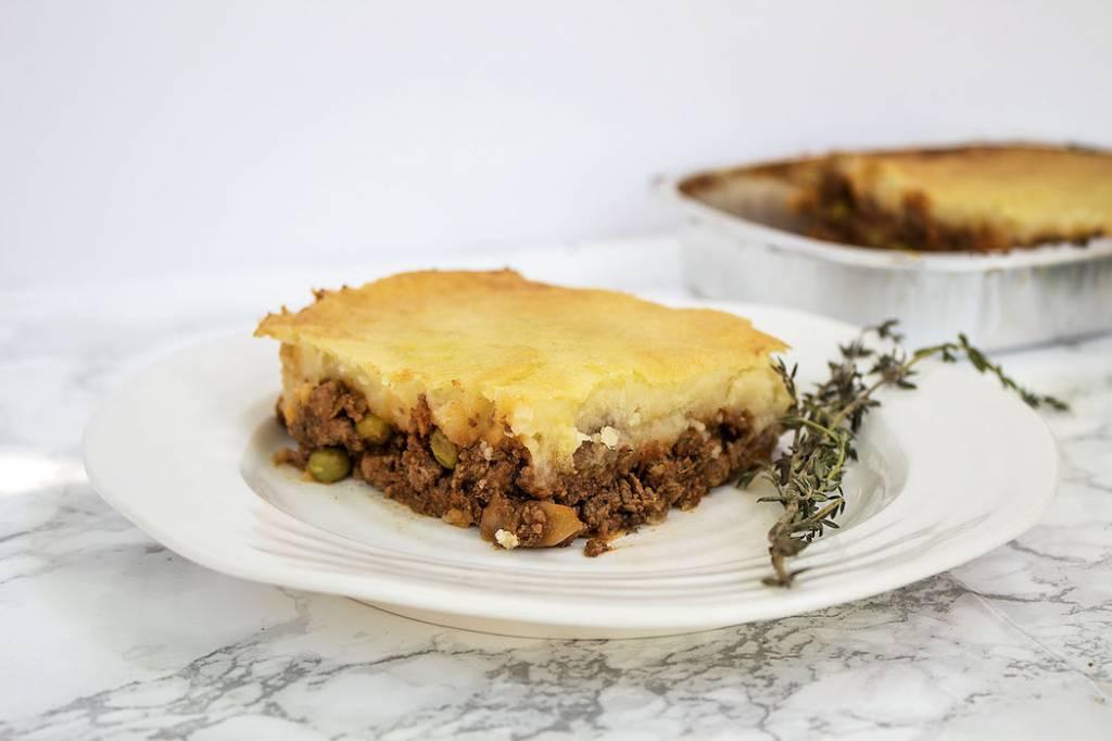 Shepherd's Pie (2)