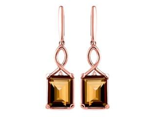 Quartz & Diamonds