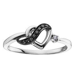 H010-Black Diamonds