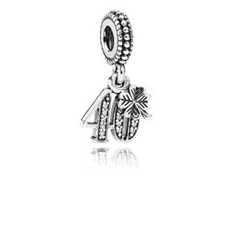 Pandora 40 Years of Love