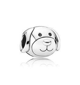 Pandora 791707 - Devoted Dog