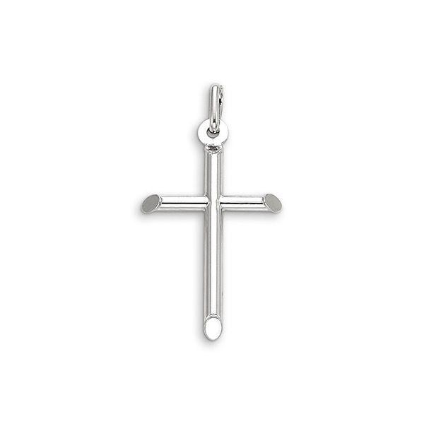 Tube Cross (S)