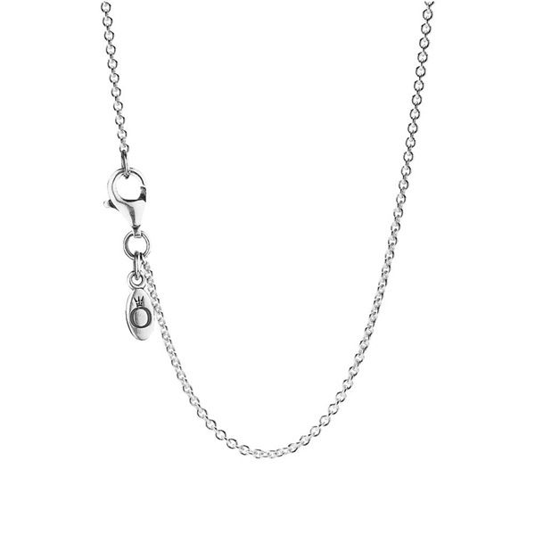 Pandora Necklace 90cm