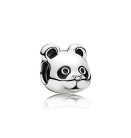 Pandora Peaceful Panda