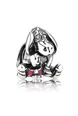 Pandora Eeyore