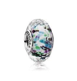 Tropical Sea Glass