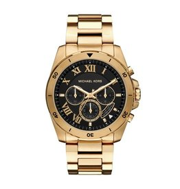 Michael Kors Brecken