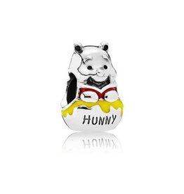 Disney 791919ENMX - Honey Pot Pooh