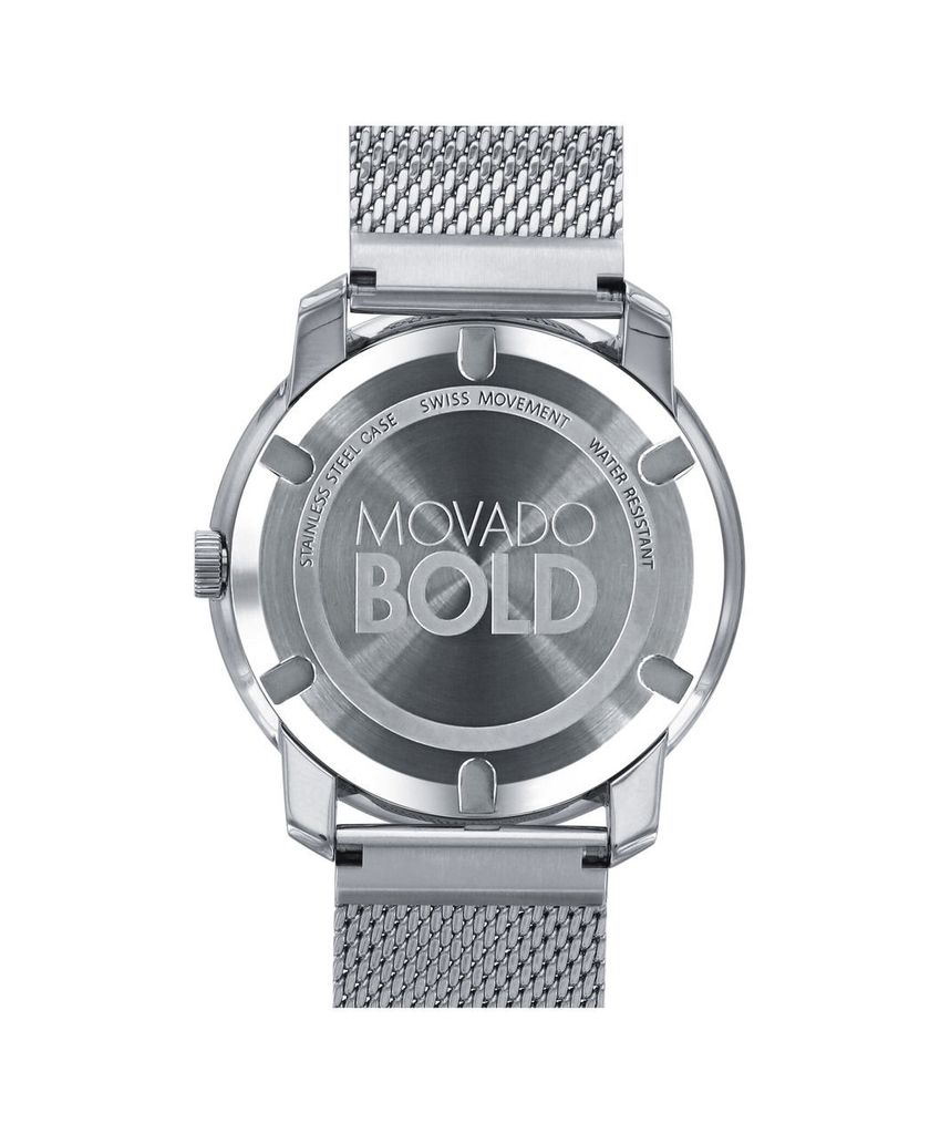 Movado Movado Bold