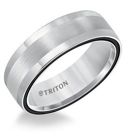 Triton Tungsten Air