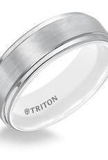 Triton Tungsten Air