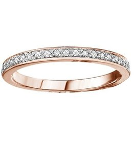 Stackable-R (0.10ct)