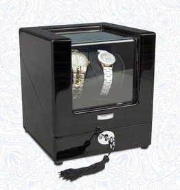 Seth Watch Winder