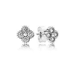 Pandora Oriental Blossom