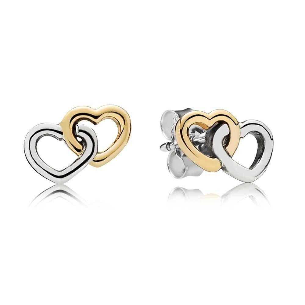 Pandora Heart to Heart